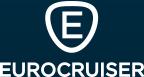 EuroCruiser Logo