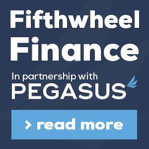 Pegasus Finance Partnership