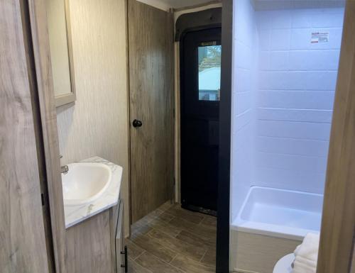 110TT shower room