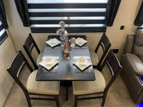 965 dining table