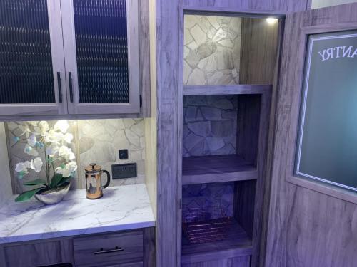 965 kitchen storage